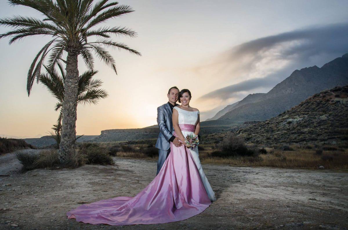 Aspectos primordiales que debes saber para contratar al fotógrafo de tu boda