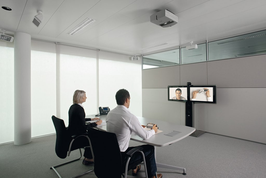 10 claves obligatorias para crear vídeos de empresa eficaces