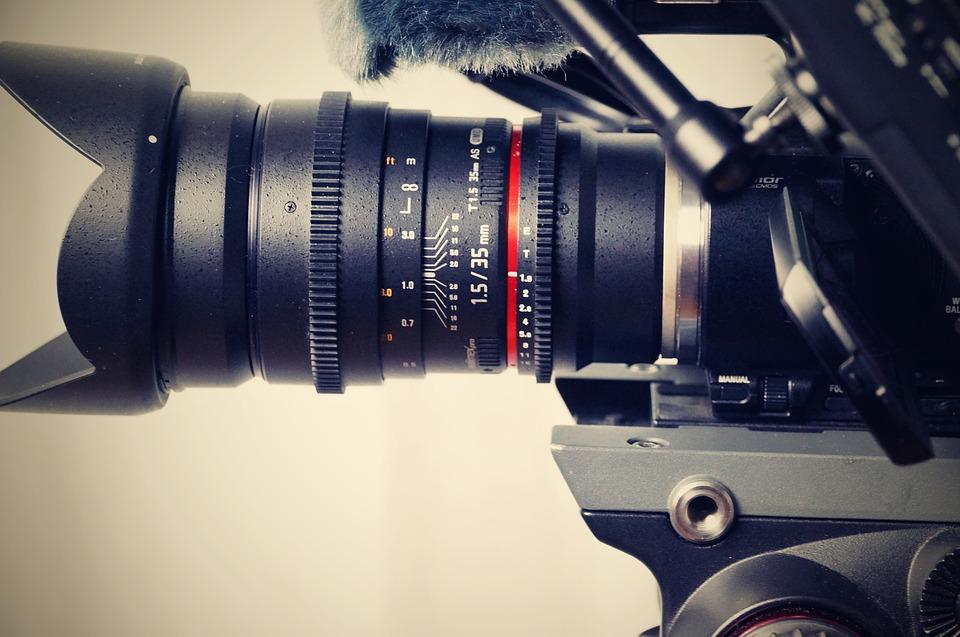 Cómo crear un vídeo de calidad: consejos para la producción audiovisual