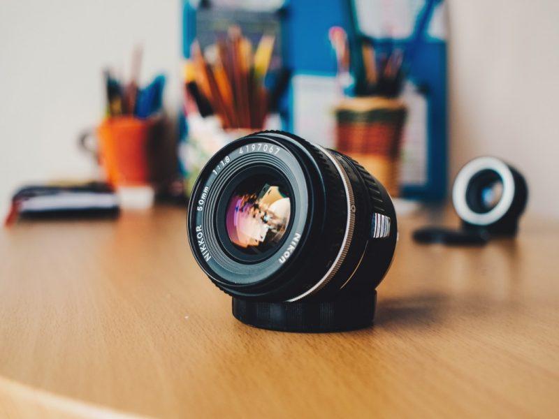 Cómo rodar un vídeo corporativo de éxito
