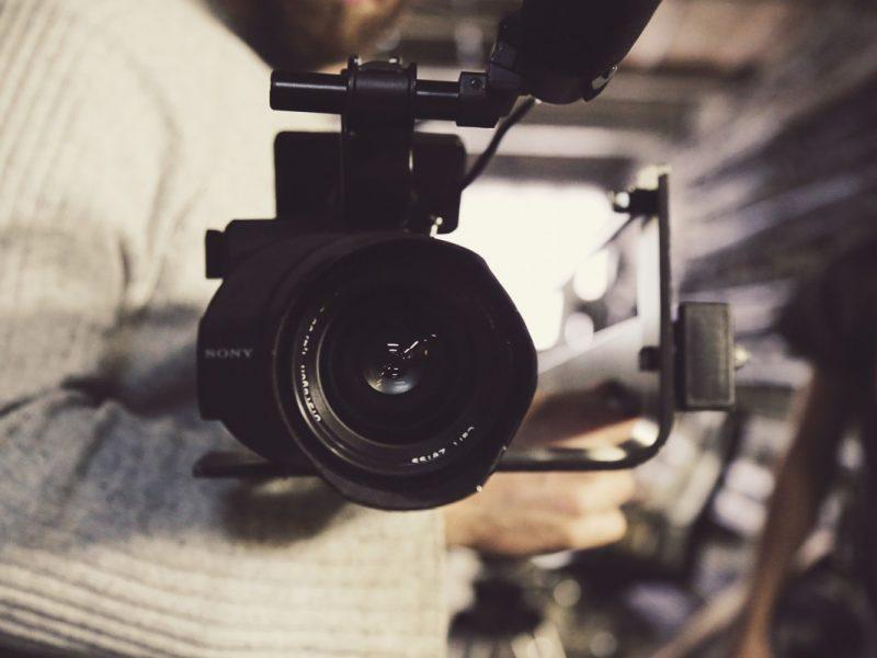 Cómo contratar la mejor empresa audiovisual