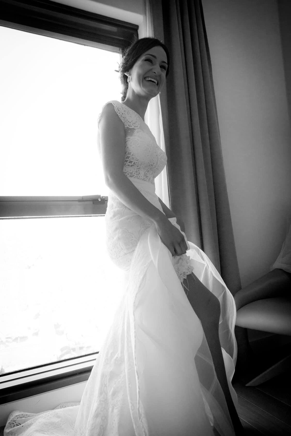 Los mejores fotógrafos de bodas de Murcia