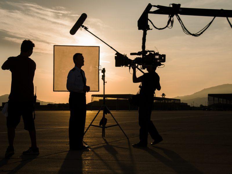Cómo hacer un presupuesto de vídeo corporativo