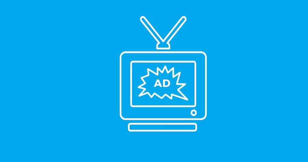 El poder de los medios audiovisuales en marketing