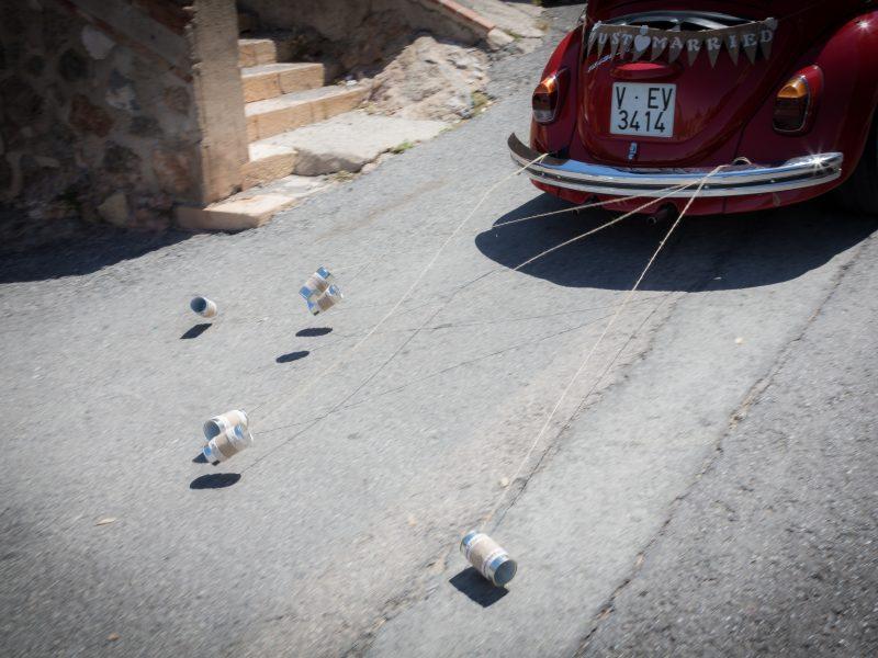 Cómo elegir fotógrafo de bodas en Murcia