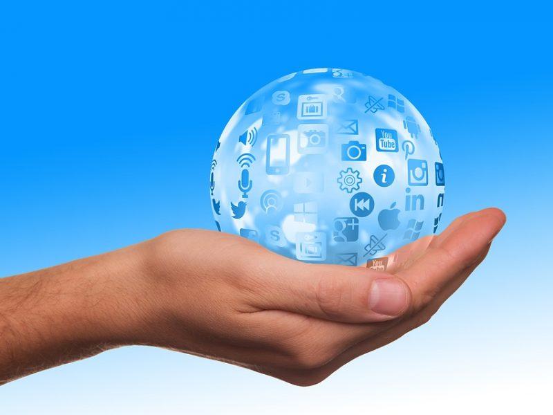 5 consejos para una emisión online en directo en redes sociales