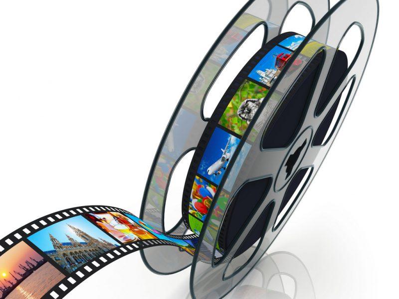Los 3 GRANDES beneficios de la publicidad audiovisual