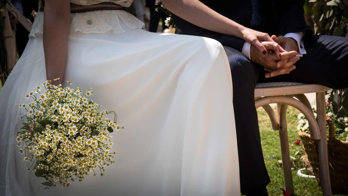 La importancia de tener contacto antes con el profesional que hará el vídeo de boda