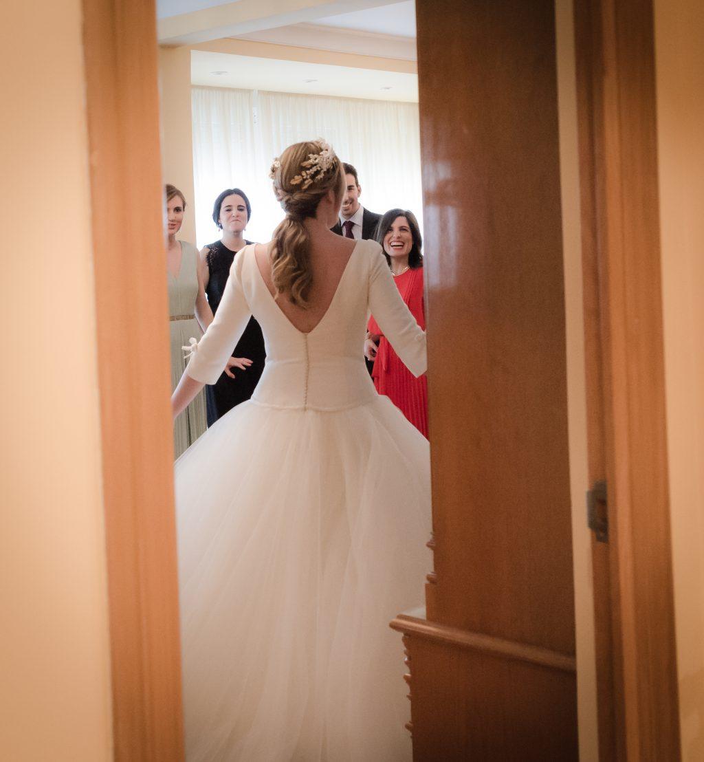 Qué no hacer para lograr fotos de boda perfectas