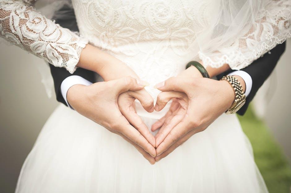 Álbum de boda tradicional o digital, ¿cuál es mejor?