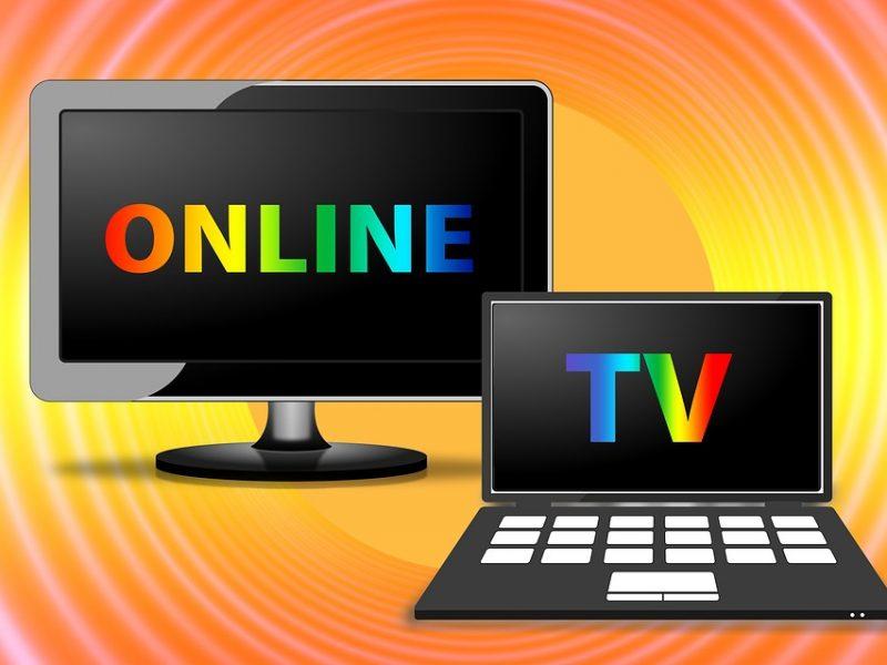 5 claves para crear una televisión online