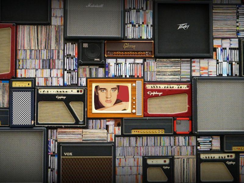 Desventajas y ventajas del streaming