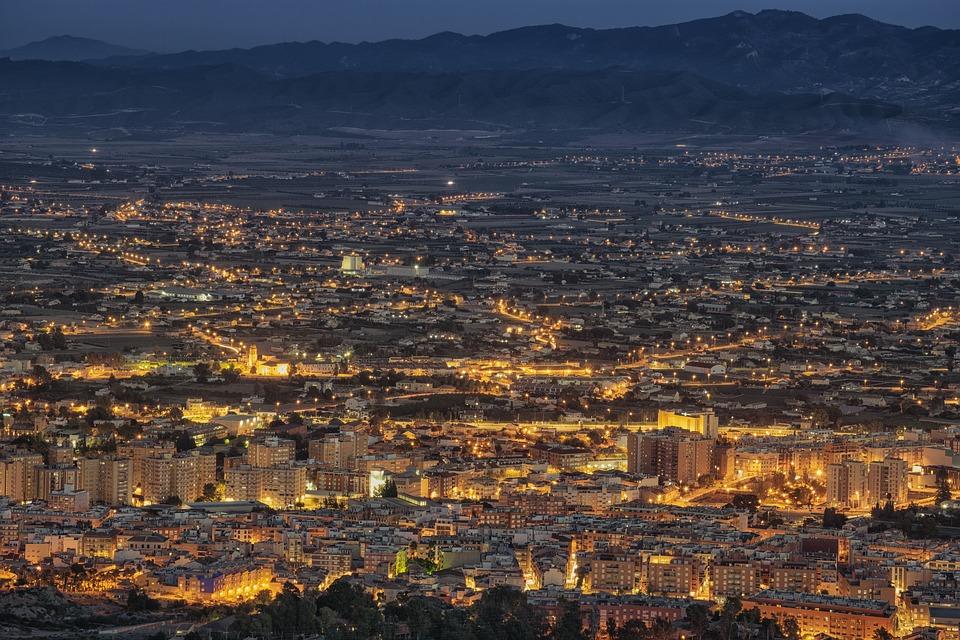 Claves para hacer un spot publicitario en Murcia