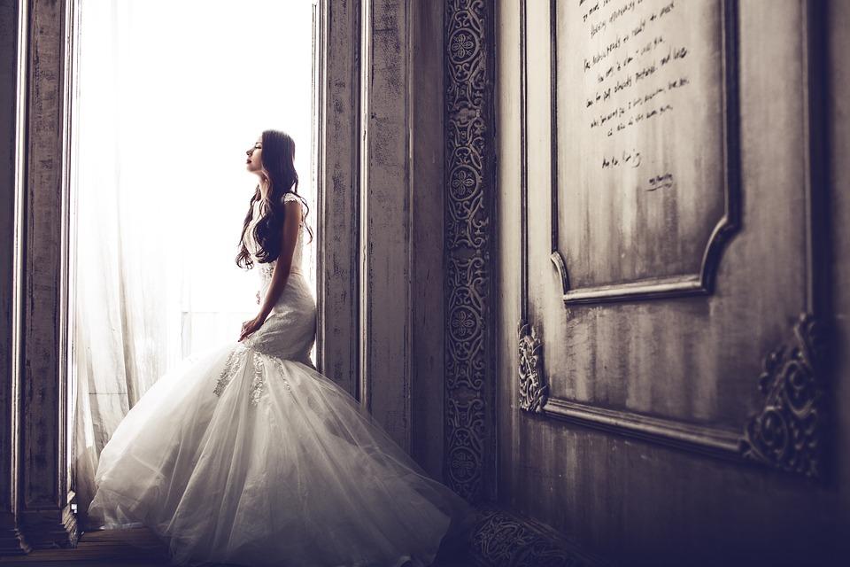 Preguntas frecuentes sobre los vídeos de boda