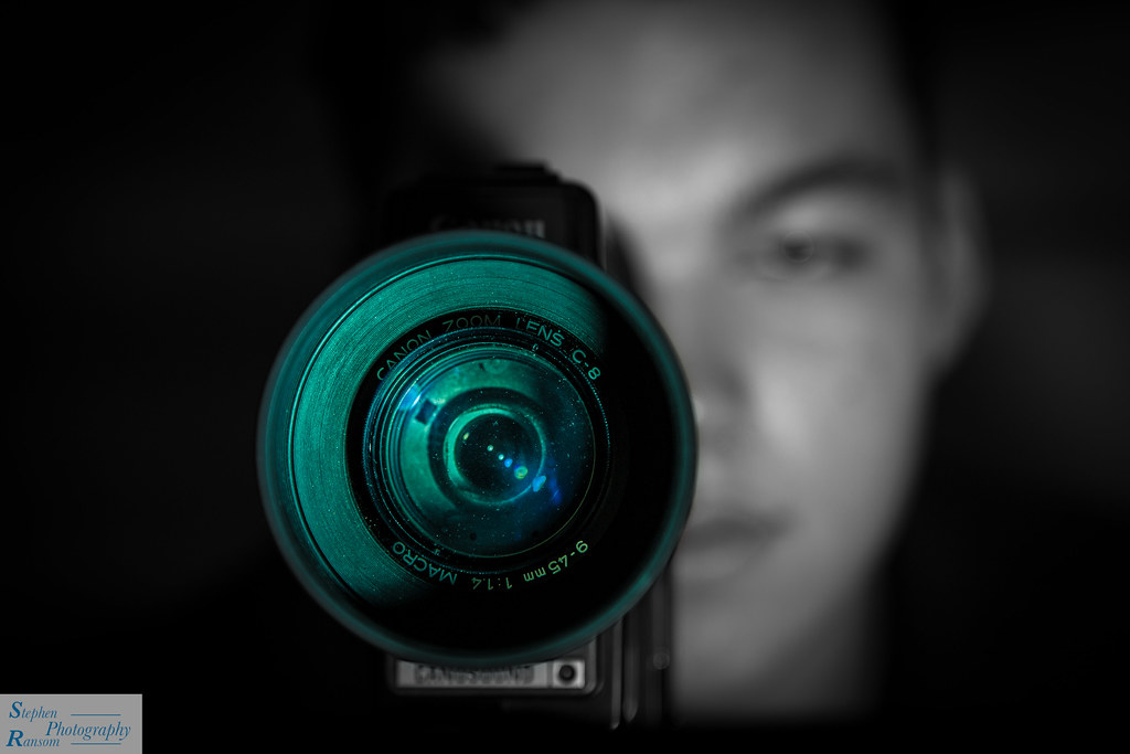 Qué cámaras sirven para emitir en streaming