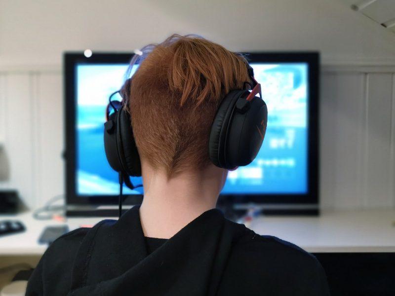 3 herramientas para crear una tv online