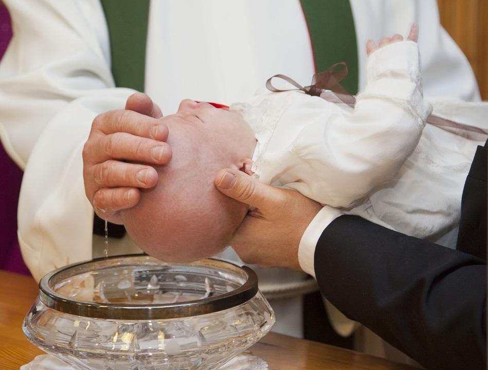 5 consejos para hacer fotos de bautizo en Murcia