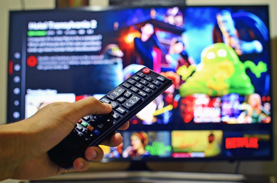 9 beneficios del vídeo marketing