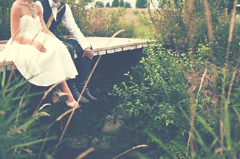 Consejos para hacer un vídeo sorpresa de boda