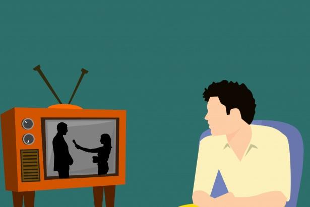 Cuánto cuesta producir un programa de televisión