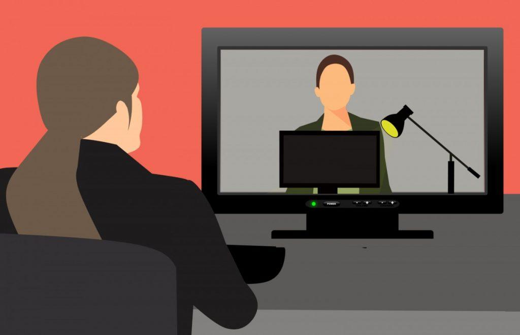 Las tendencias del vídeo streaming que marcarán el futuro