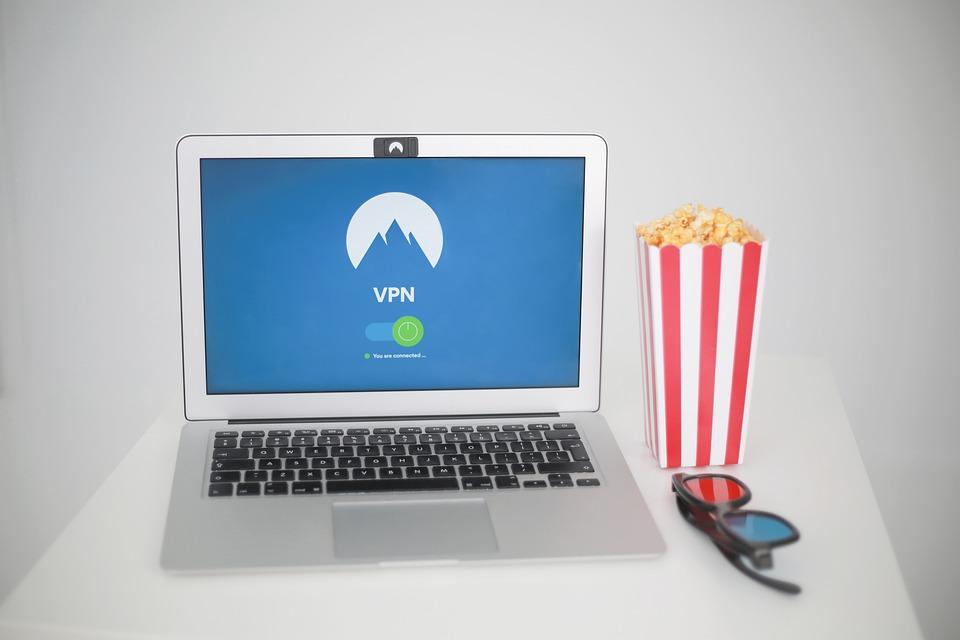 Cómo funciona el streaming de vídeo y audio