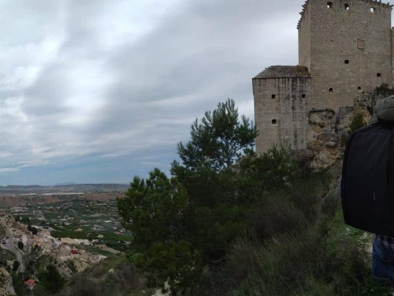 4 consejos profesionales para grabar o fotografiar monumentos históricos