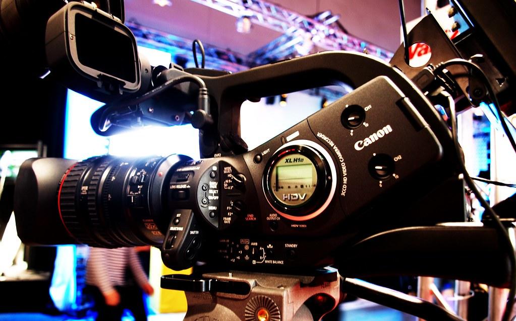 Audiovisual en Murcia: ¿por qué contratar?