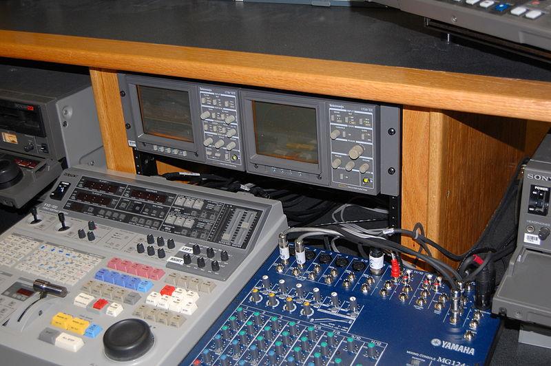 Montaje, edición y postproducción audiovisual: ¿es todo lo mismo?