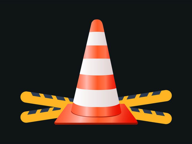 Streaming con VLC: ¿es posible?