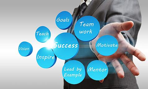 Vídeos formativos: ¿cómo ayudan a tu estrategia de marketing?
