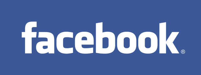 3 consejos para hacer vídeo publicidad en Facebook