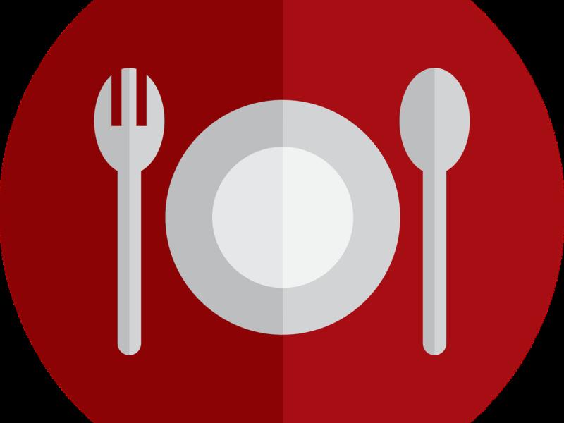 El vídeo corporativo de un restaurante
