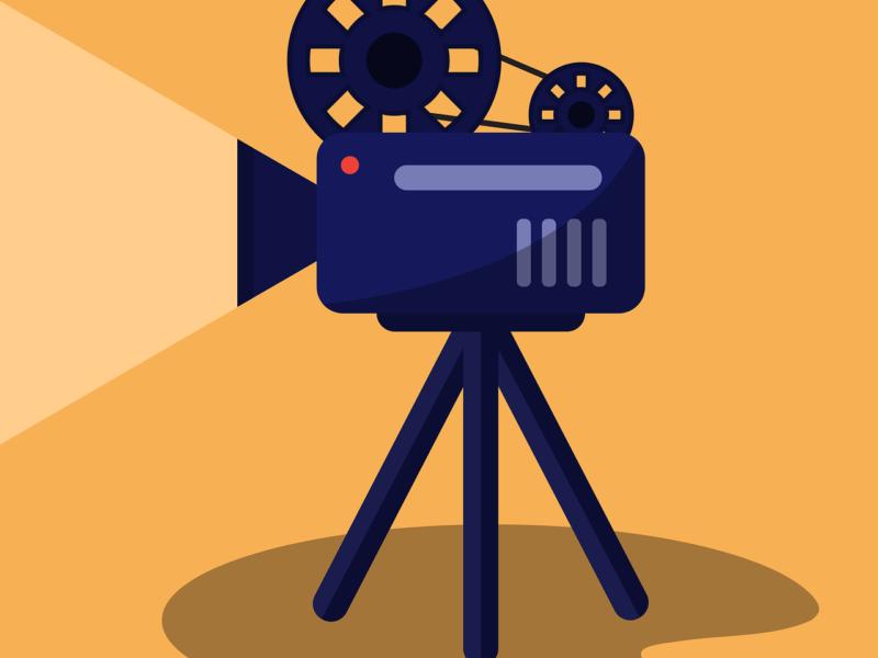7 beneficios de los vídeos corporativos creativos