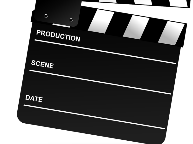 Qué es el Departamento de Producción de un canal de televisión