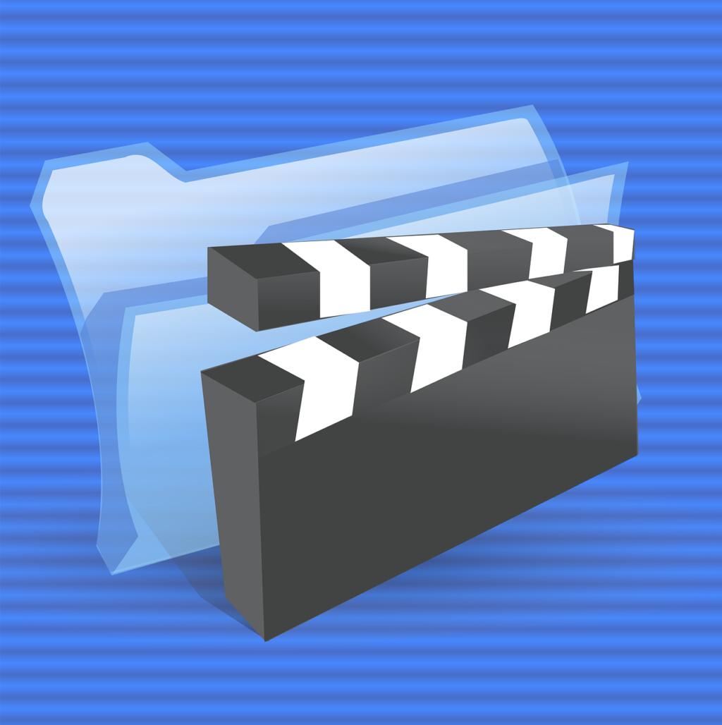 Cómo hacer un vídeo con fotos y música