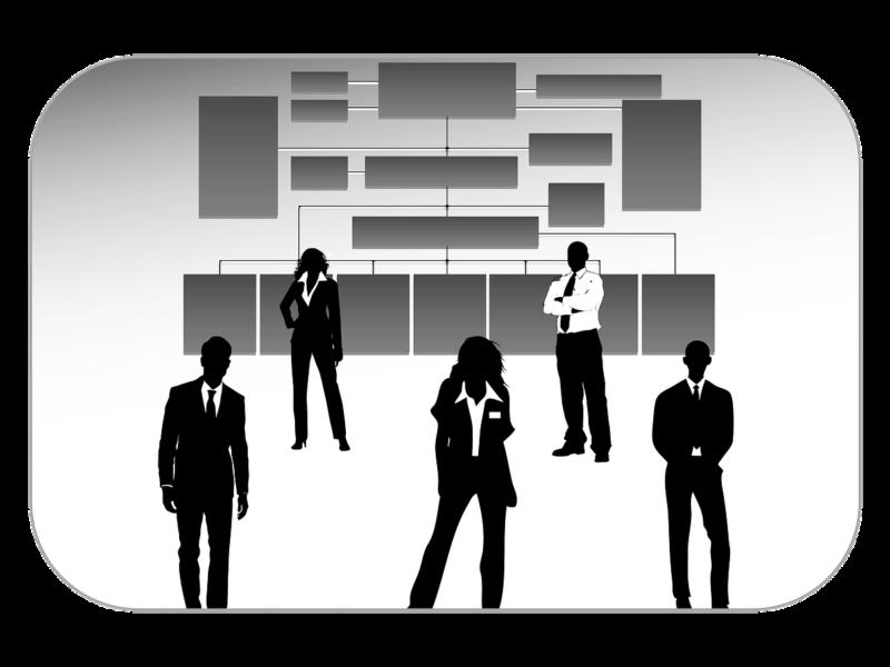 Cómo hacer un vídeo de presentación de empresa