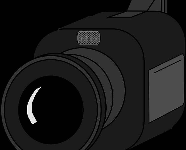 Los cuidados de la cámara de vídeo