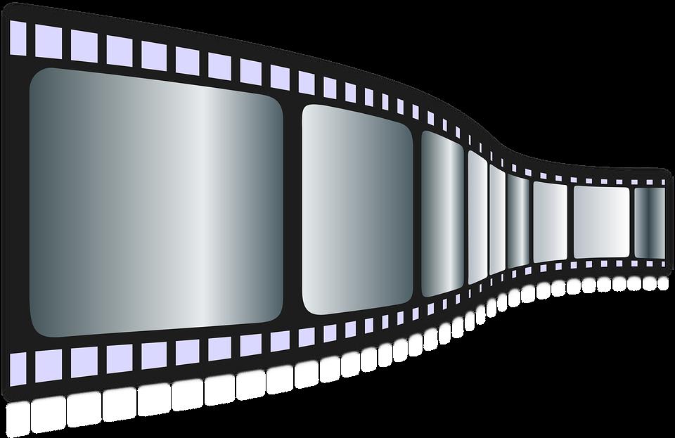 Streaming movies free: ¿dónde ver cine online gratis?