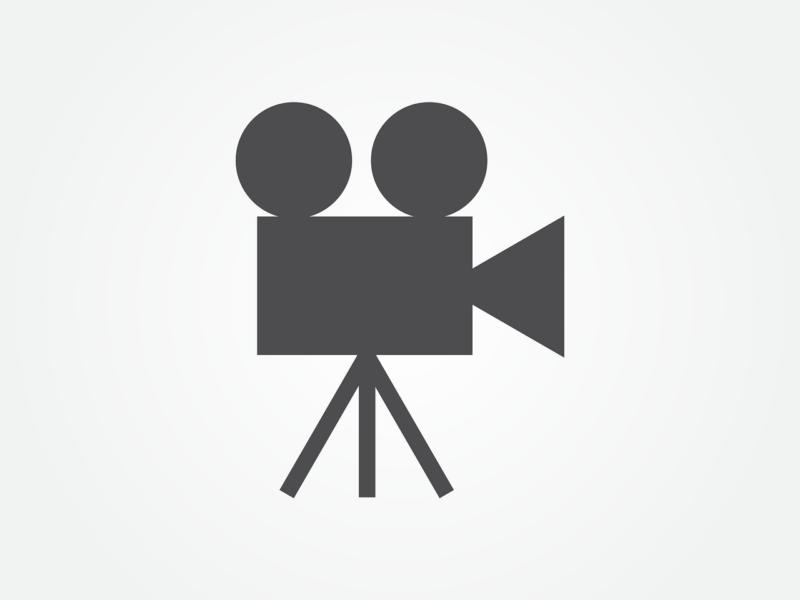 16 tipos de vídeos de productora audiovisual